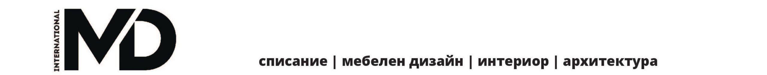 СПИСАНИЕ МД